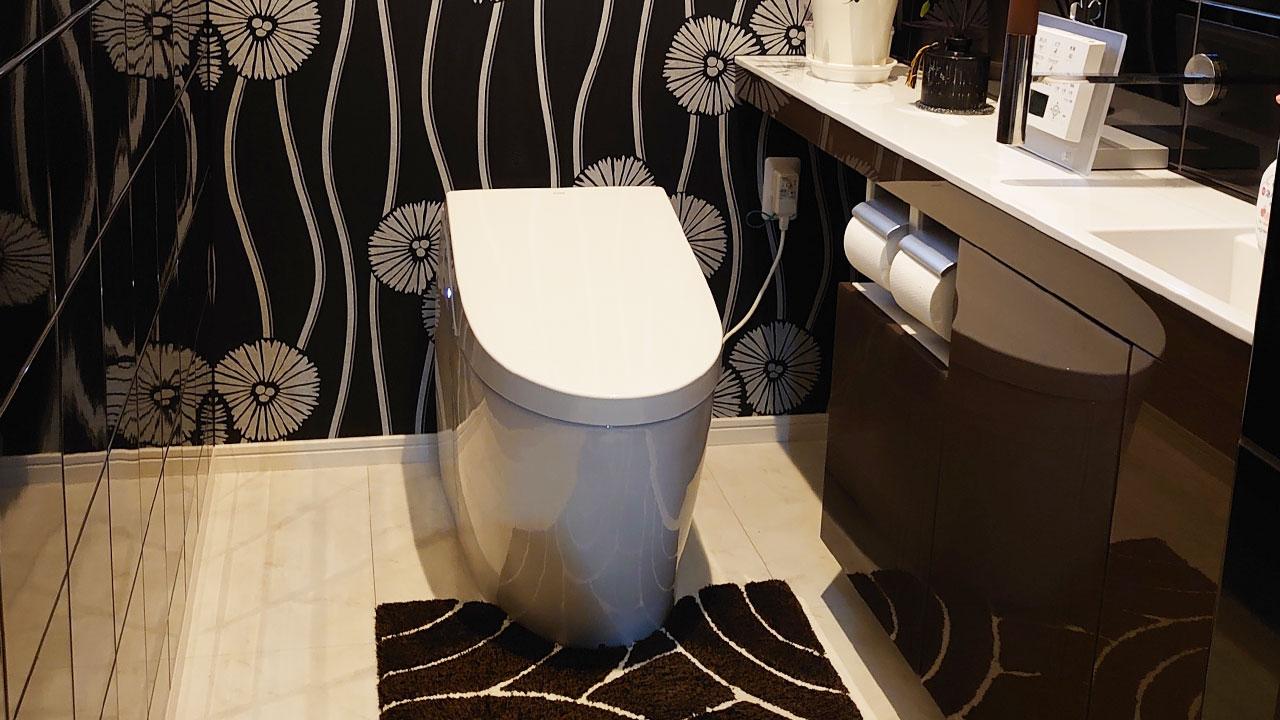 小櫃清掃社はトイレ・水回りの詰りも迅速対応
